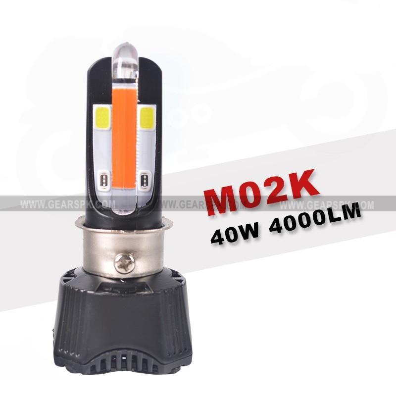 LED M02K DRL