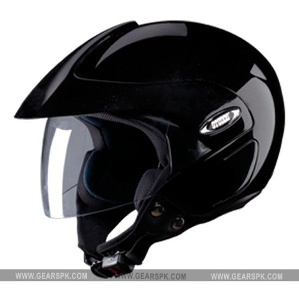 GLOSSY BLACK, MATT BLACK, MARSHALL BLACK, STUDDS HELMET, STUDDS HELMET MARSHALL, MARSHALL HELMET RED, MARSHALL CHERRY RED, OPEN FACE HELMET, STUDDS OPEN FACE HELMET, OPEN FACE LADIES HELMET, CHERRY RED OPEN FACE HELMET, STUDDS LADIES HELMET, STUDDS OFFICIAL DEALER IN LAHORE, STUDDS MARSHALL.